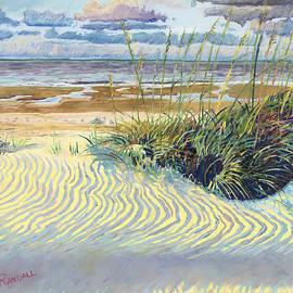 David Randall - Dunes