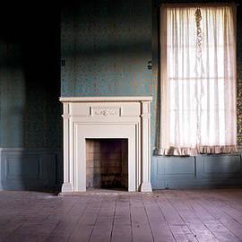 Empty by Mary Lee Dereske