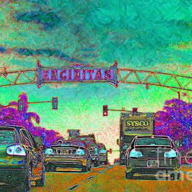 Wingsdomain Art and Photography - Encinitas California 5D24221p180