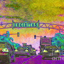 Wingsdomain Art and Photography - Encinitas California 5D24221p68