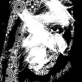 PandaGunda - Erased