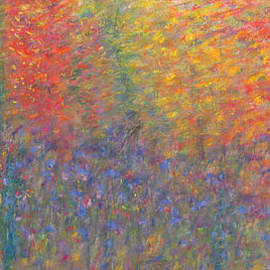 Studio Tolere - Fall Colors