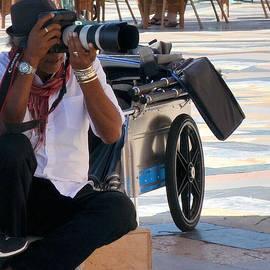 Fashion Photo Shoot in Sarasota Florida-2