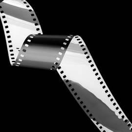 Chevy Fleet - Filmstrip