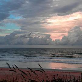 Christy Usilton - Flagler Beach