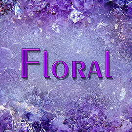 Floral Gallery by Donna Proctor