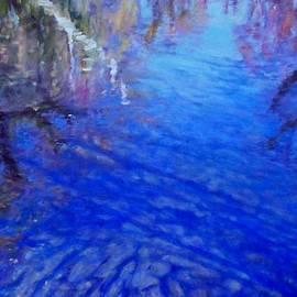 Flow by Bonnie Mason