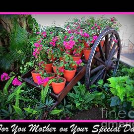 John Malone - For You Mother