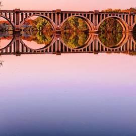 Fredericksburg  by JC Findley