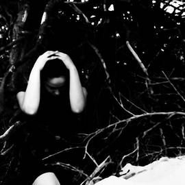 Jessica Shelton - Fuck
