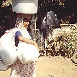 Full load Goa