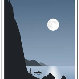 Kenneth Wilson - Full Moon