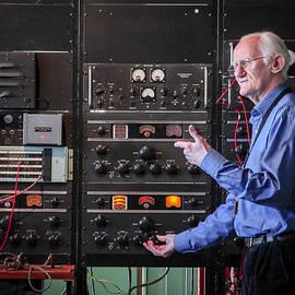 Ross Henton - Genius at Work
