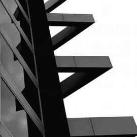 Steven Milner - Geometrized