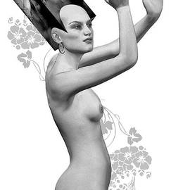 Quim Abella - German Beauty