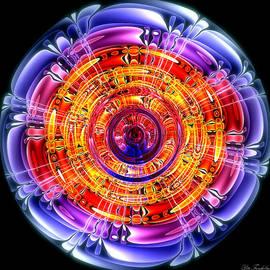 Pete Trenholm - Great Energy