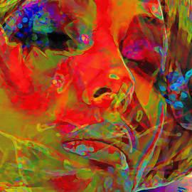 Fli Art - H3ad Sh0ts 5