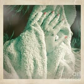 #hand #phoneart #instagram