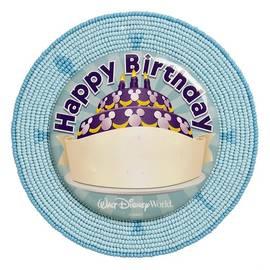 Happy Birthday Wd 2013 by Douglas K Limon