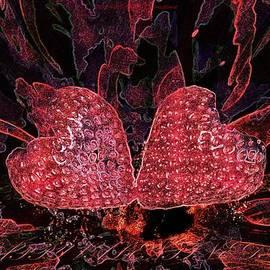 Sonali Gangane - Happy Hearts