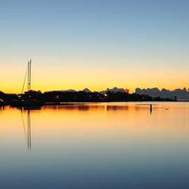 AZ Imaging - Harbor Charm