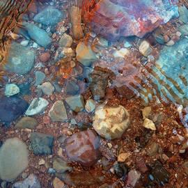 Britt Runyon - Havasu Water