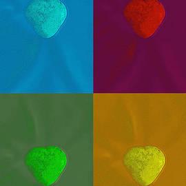 Cynthia Guinn - Have A Heart