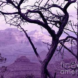 Marlene Rose Besso - Heart Tree