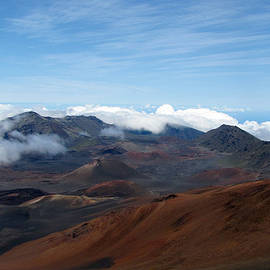 Heavenly in Hawaii by Bob Slitzan