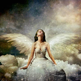 Linda Lees - Heavenly
