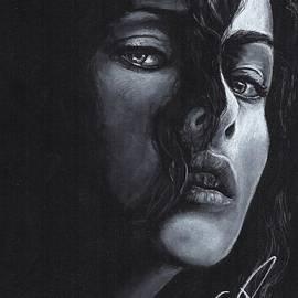 Rosalinda Markle - Helena Bonham Carter