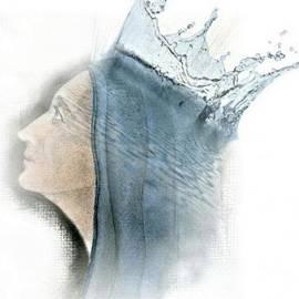 Freddy Kirsheh - Holy crown