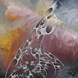 Ali ArtDesign - Hope