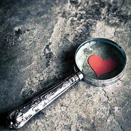Jan Bickerton - How Do I Love Thee? ...