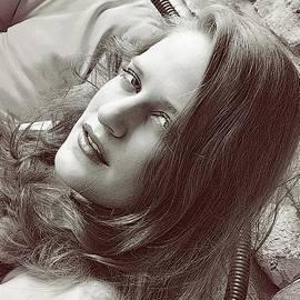 Sue Rosen - I am beautiful