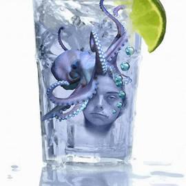 Joseph Juvenal - I Make a Killer Drink