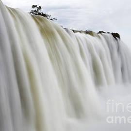 Bob Christopher - Iguazu Falls South America 7