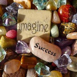 Imagine Success