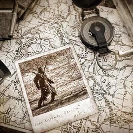 Tom Mc Nemar - In Search Of