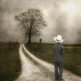 Introspection by Tom Mc Nemar