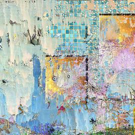 Inw_20a6023 Ageless Glacial Memories_ by Kateri Starczewski