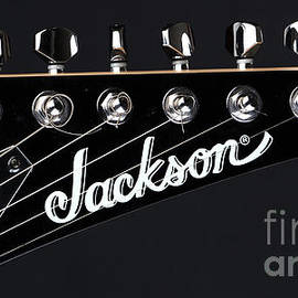 Jackson Kelly R3 - 9399 by Gary Gingrich Galleries