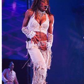 Timothy Bischoff - Janet Jackson-01
