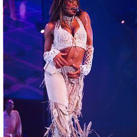 Timothy Bischoff - Janet Jackson-02