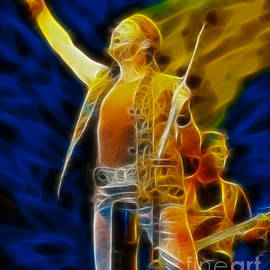 Gary Gingrich Galleries - Jethro Tull -96-Ian-A5-Fractal