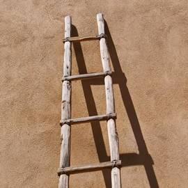 James Granberry - Ladder