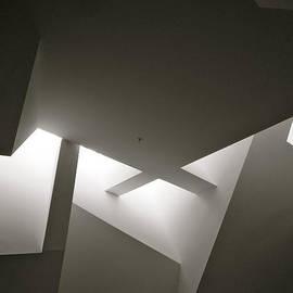 JBDSGND OsoPorto - Light