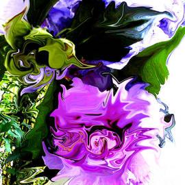Gardening Perfection - Liquid Flower