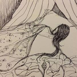 Oliver Wong - Lotus Dreams