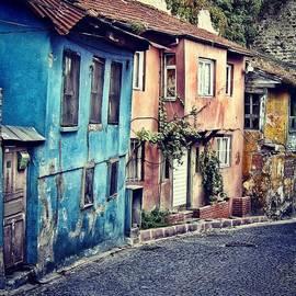 Love - Istanbul